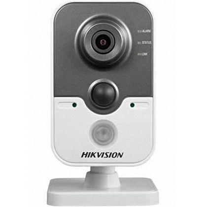 تصویر دوربین تحت شبکه هایک ویژن مدل DS-2CD2420FD-IW
